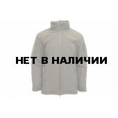 Куртка Carinthia HIG 3.0 G-Loft олива