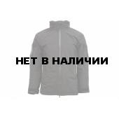 Куртка Carinthia HIG 3.0 G-Loft черная