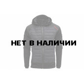 Куртка Carinthia ISG 2.0 G-Loft черная