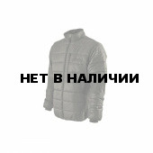 Куртка Carinthia Ultra G-Loft олива