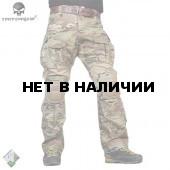 Брюки Emerson Tactical тактические Emerson G3 Combat Pants 2017 Multicam
