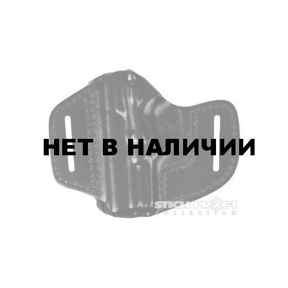 Кобура Stich Profi поясная для Викинг модель №19 Расположение: Правша, Цвет: Коричневый, Ширина ремня: 35 мм.