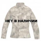 Рубашка Propper полевая ACU A-Tacs AU