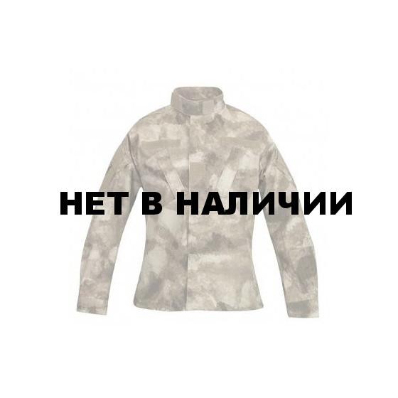 Рубашка Propper полевая ACU мох коричневый