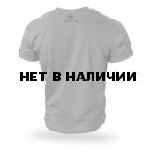 Футболка Dobermans Aggressive Combat 44 TS157 олива
