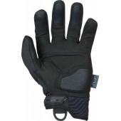 Перчатки Mechanix Wear тактические M-Pact 2 Covert