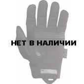 Перчатки Mechanix Wear тактические M-Pact 3 Covert