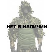 Накидка Stich Profi маскировочная Химера летняя №1