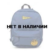Рюкзак Варгградъ Nigma тёмно-синий