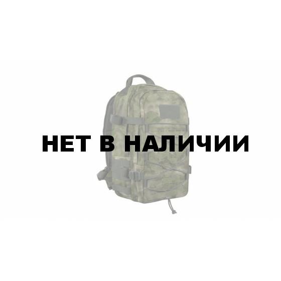 Рюкзак STURMER Scout 20L мох