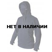 Толстовка Варгградъ Фантом черная