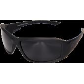 Очки Edge Eyewear Hamel XH61-G15-TT черная линза