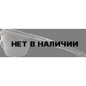 Очки Edge Eyewear Overlord Kit HO2K-1 две линзы
