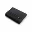 Кошелек Dobermans Aggressive Shield PO01 черный
