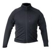 Куртка Blackhawk! Training Jacket черная