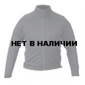 Куртка Blackhawk! Training Jacket черная