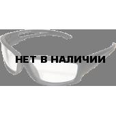 Очки Edge Eyewear Blade Runner SBR611 Clear Vapor Shield Lens