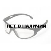 Очки Edge Eyewear Falcon SF611 прозрачная линза