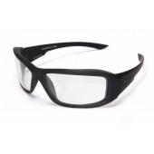 Очки Edge Eyewear Hamel XH611 прозрачная линза