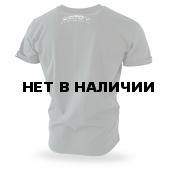 Футболка Dobermans Aggressive Ultimate Fight TS172 олива
