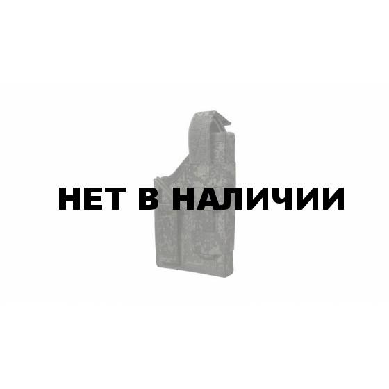 Кобура STURMER Vertical Grip PM на molle ЕМР
