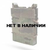 Подсумок Wartech MP-117 под магазин АК и М серии multicam