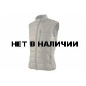 Жилет Carinthia G-Loft Ultra Vest олива