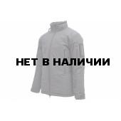 Куртка Carinthia HIG 3.0 G-Loft серая