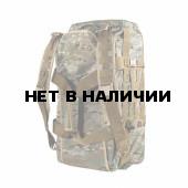 Сумка-рюкзак STURMER Base Camp 60 л Multicam