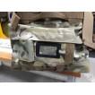Сумка-рюкзак STURMER Base Camp 60 л A-Tacs FG