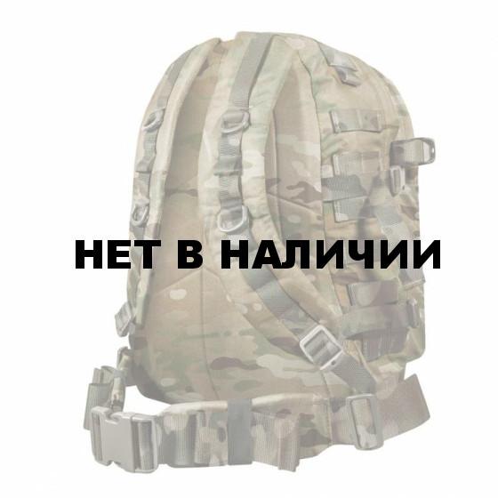 Рюкзак STURMER 3-Day Assault Multicam