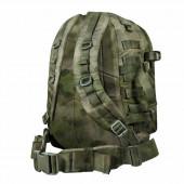 Рюкзак STURMER 3-Day Assault A-Tacs FG