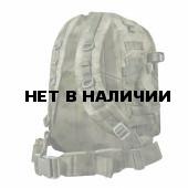 Рюкзак STURMER 3-Day Assault мох