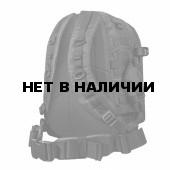Рюкзак STURMER 3-Day Assault черный
