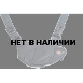 Кобура Holster комбинированная NEO-CONTE ПМ Контакт-универсал кожа черный