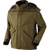 Куртка Harkila Pro Hunter Short Lake Green