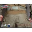 Брюки Emerson Tactical тактические Emerson Blue Label G3 Tactical Pants Ranger Green