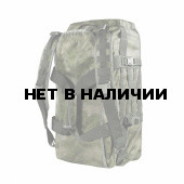 Сумка-рюкзак STURMER Base Camp Large 110 л A-Tacs FG