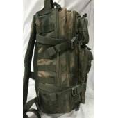 Рюкзак STURMER Assault A-Tacs FG