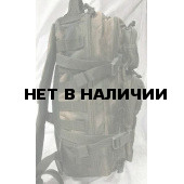 Рюкзак STURMER Assault мох