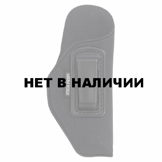 Кобура Stich Profi скрытого ношения Колибри для Вектор Расположение: Левша, Модель: Увеличенная