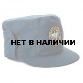 Кепка ANA Tactical МЧС летняя синяя