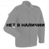 Костюм ANA Tactical СОБР летний черный