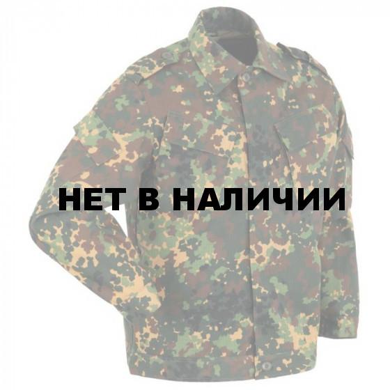 Костюм ANA Tactical СОБР летний излом