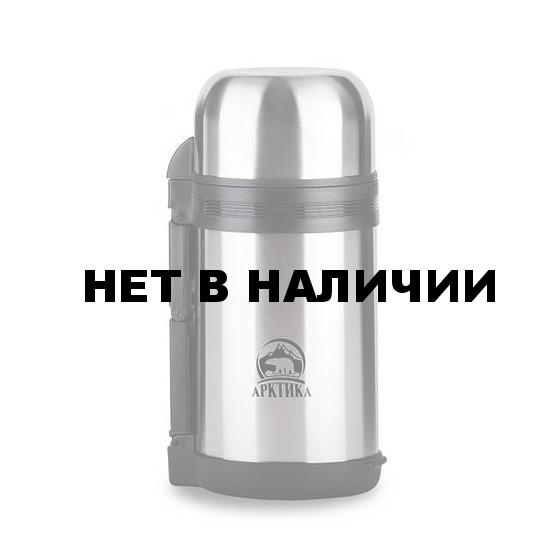 Термос АРКТИКА АРКТИКА 201 шир. гор. с руч. 1.5л