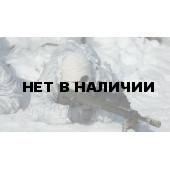 Костюм Stich Profi маскировочный зимний №1 - Multicam Alpine