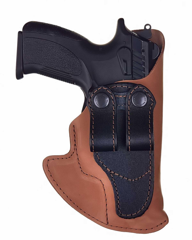 Кобура для пистолета картинка
