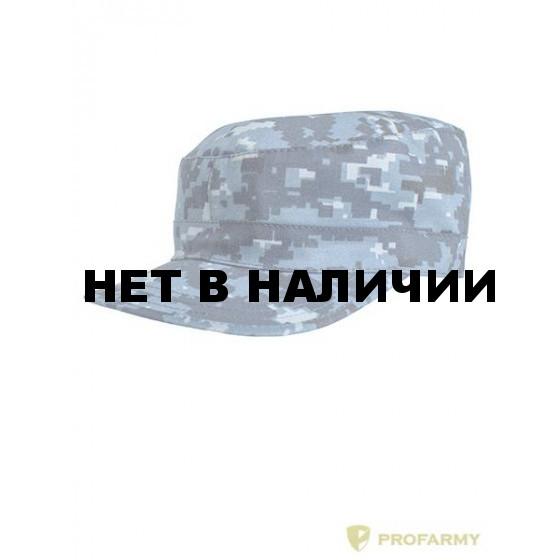 Кепка ProfArmy грета Цифра МВД