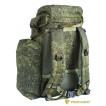 Рюкзак ProfArmy рейдовый Егерь-2 45 литров пиксель
