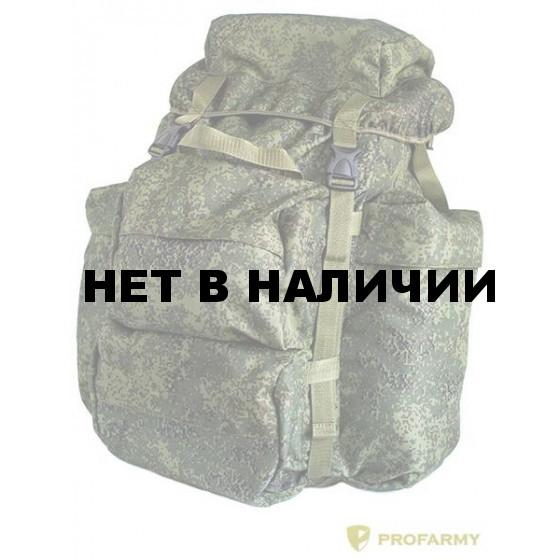 Рюкзак ProfArmy рейдовый Егерь-2 60 литров пиксель